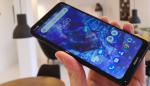 Test og anmeldelse af Nokia 5.1 Plus – effektiv mobil til prisen