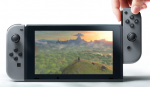 Billigere Switch på vej fra Nintendo