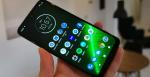 Motorola Moto G7 Plus – forbløffende funktioner til prisen