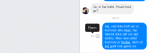 Du kan nu fortryde en afsendt besked i Facebook Messenger