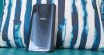 Første indtryk af Asus Zenfone Max Pro