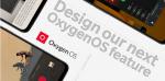 OnePlus beder brugerne om designhjælp