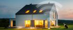 3 satser på bredbånd med 'Internet til hjemmet'
