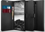 Huawei P30 Pro kommer til marts viser nye billeder