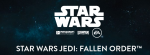 Star Wars Jedi: Fallen Order kommer til efteråret