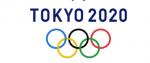 OL 2020: De olympiske medaljer i Japan lavet af elektronikskrot