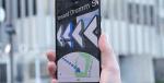 Google Maps AR i test hos udvalgte brugere