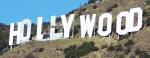 Apple inviterer Hollywood-stjerner til lanceringen af streaming-tjeneste den 25. marts