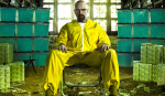 Breaking Bad – The Movie kan være på vej til AMC og Netflix