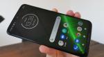 Test af Motorola Moto G7 Plus – stop bare med at lede efter ny mobil