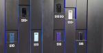 Pris på Samsung Galaxy S10 + tilgængelighed – se bonus ved forudbestilling