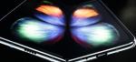 Nu kan du igen skrive dig på kølisten til Samsung Galaxy Fold