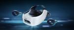 HTC Vive Focus Plus lanceret med forbedret VR-oplevelse
