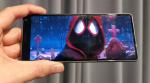 Sony Xperia 10 og 10 Plus – billige mobiler med biografformat