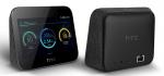 HTC 5G Hub: Det nye 5G-mediacenter til private og virksomheder