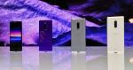 Første indtryk af Sony Xperia 1 – En skærm til forskel