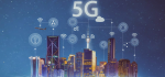 Nokia tilføjer 5G til verdensomspændende IoT-netværk