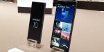 Video: Sony Xperia 10 / 10 Plus med 21:9 skærm og dual kamera