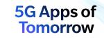 Nyt initiativ fra OnePlus og Qualcomm skal sætte gang i udviklingen af 5G-apps