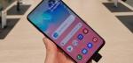 Første indtryk Samsung Galaxy S10e – den man skal gå efter?