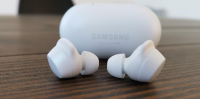 samsung galaxy buds test