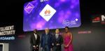 """Blåstempling af Huawei på MWC 2019: Mate 20 Pro vinder """"Best Smartphone"""""""