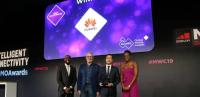 huawei mate 20 pro mwc 2019 best phone