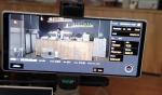 Sony Xperia 1 – første indtryk og test på video