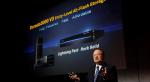 Huawei lancerer nye flash-systemer