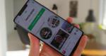 Ny dansk app giver dig radionyheder on demand – lige som du vil have dem