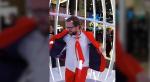 Vi ser tilbage på Mobile World Congress 2019: De vigtigste trends