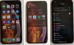 Guide: Sådan aktiverer du Dark Mode i iOS