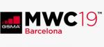 MWC 2019 video on demand – se de store lanceringer, keynotes og interviews