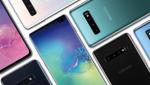 Salget af Samsung Galaxy S10, S10+ og S10e starter i dag – se de bedste priser