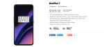 OnePlus 7 spottet hos forhandler med billede, specifikationer og pris
