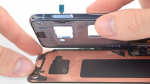 iFixit: Samsungs Galaxy S10 er besværlig at reparere