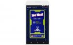 Google gør det lettere for spil-apps at give bonusser for at se reklamer