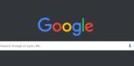 Chromes dark mode fås nu på Mac og PC