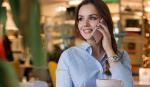 Find de bedste mobilabonnementer på Telias netværk