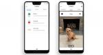 Lookout: Ny Google-app beskriver objekter for blinde