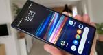 Test og anmeldelse af Sony Xperia 10