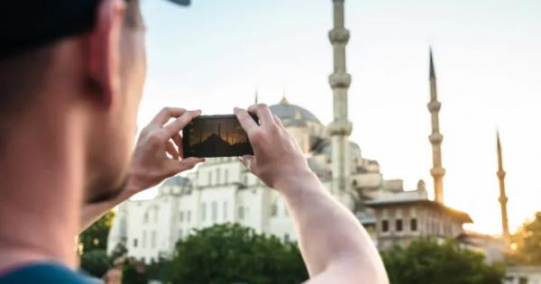 telenor roaming tyrkiet