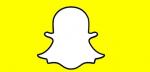 Snapchats gamingplatform kan komme næste måned