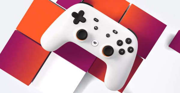 Apples App Store regler presser Stadia og GeForce Now ud