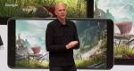 Google Stadia – ny platform til at streame spil
