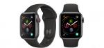 Apple Watch Series 4 med eSIM og 4G er nu tilgængelig hos Telia og Telenor