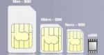 3 lancerer eSIM til iPad Pro 11.0, iPad Pro 12.9 og de nye iPad Air 10.5 og iPad mini 7.9