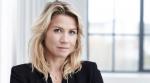Suzaan Sauerman bliver Telias nye direktør for privatmarkedet