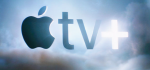 Apple TV+ vil satse på kvalitet og ikke kvantitet som Netflix