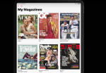 apple news plus pris